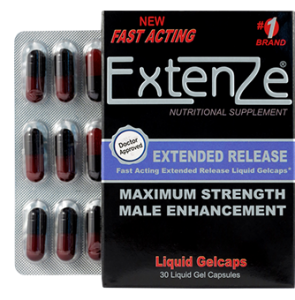 Image from extenzedirect.com
