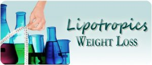 Image from biltmorerestorativemedicine.com